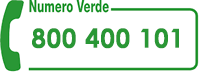 Call Us: 800-662518